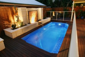pool deck4-RT8